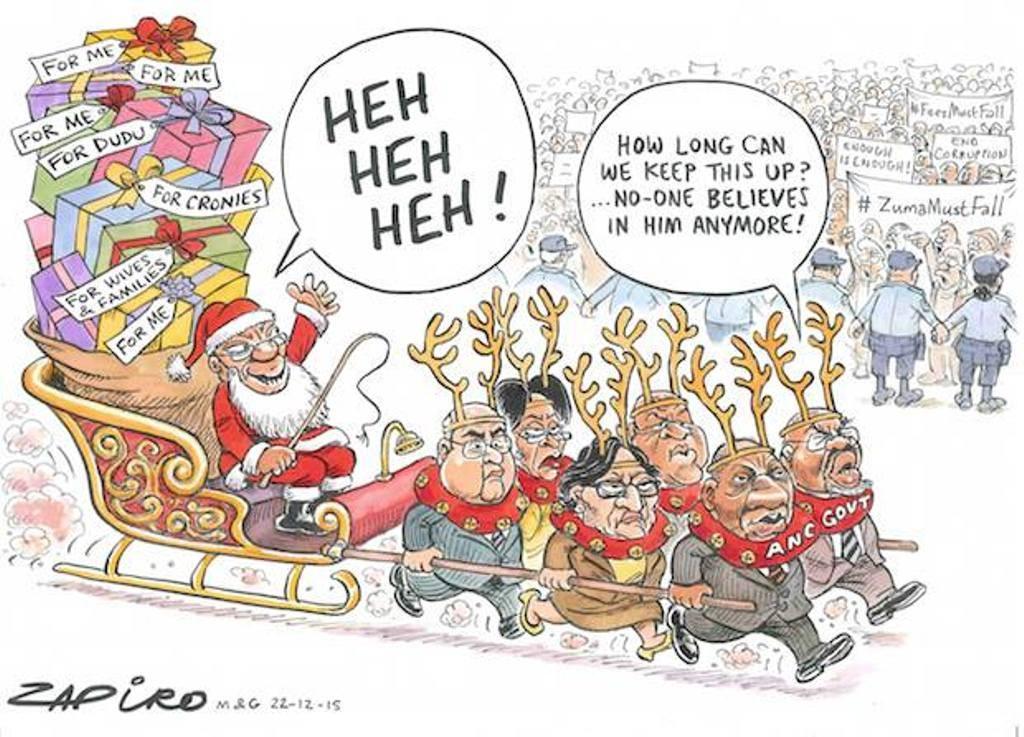 Zapiro (8)