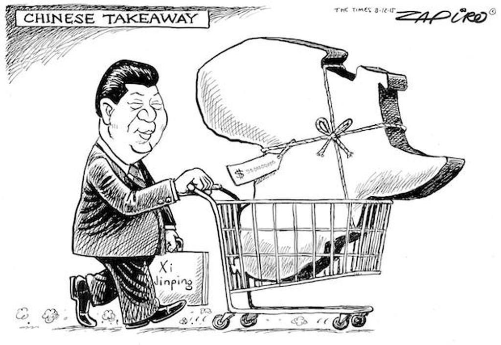 Zapiro (9)