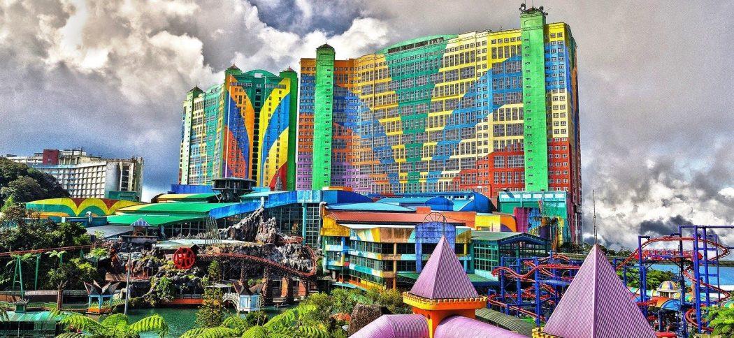 first world hotel1