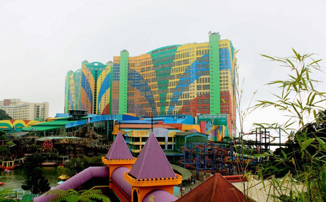 first world hotel4