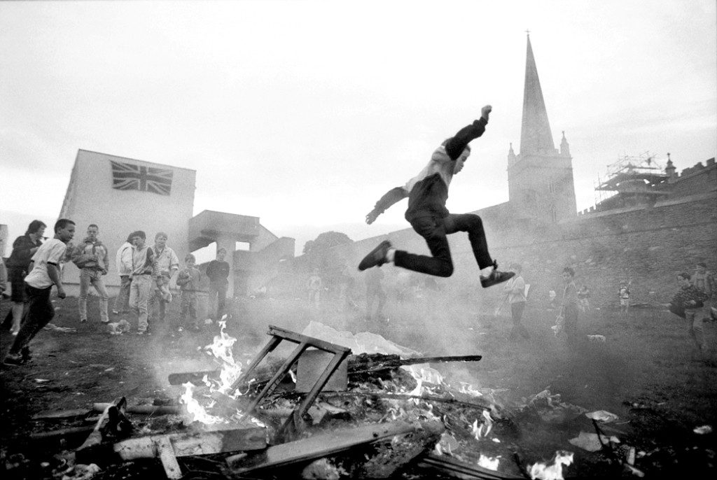 get your work published photojournalism tips