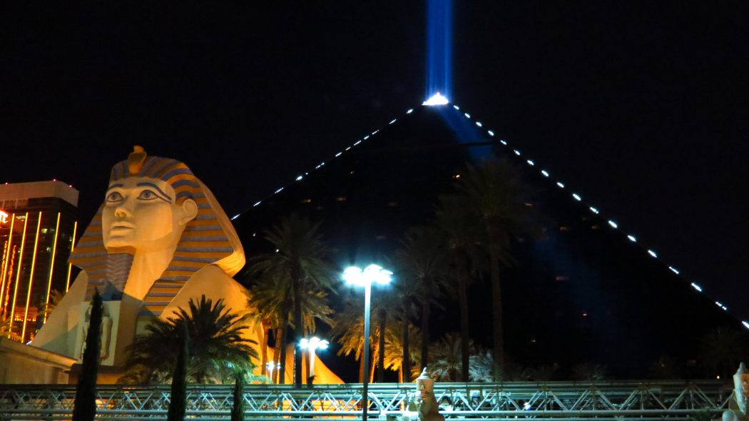luxor-casino-resort-las-vegas