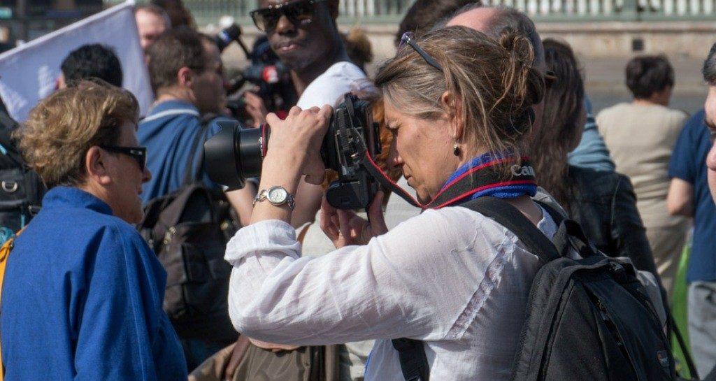 photojournalism (1)