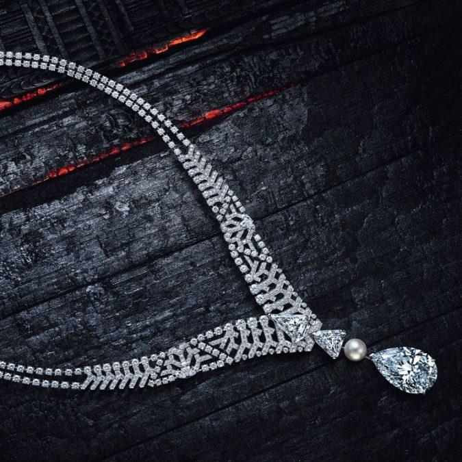Cartier2