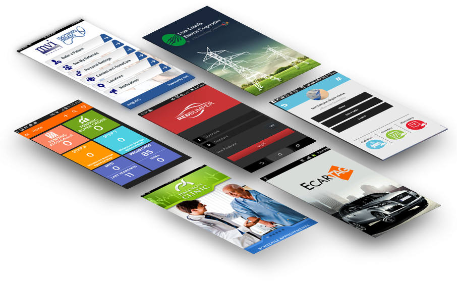 Photo of Top 10 Best Android App Developers