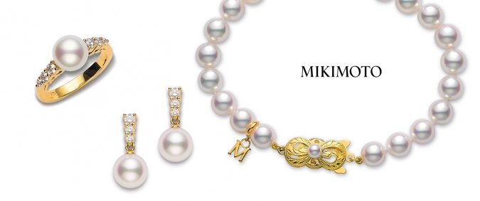 Mikimoto2