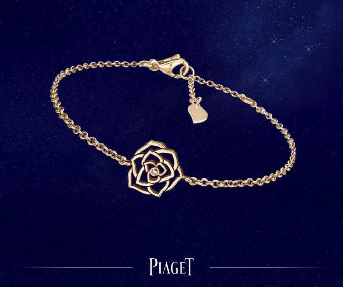 Piaget2
