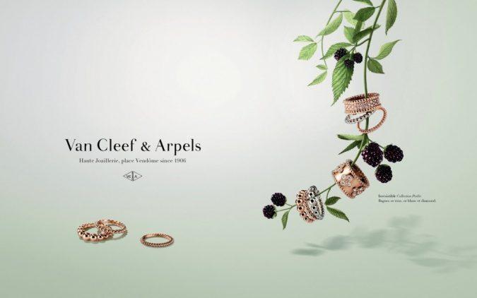 Van Cleef and Arpels1