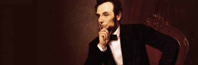 abraham-lincoln-presidential 1