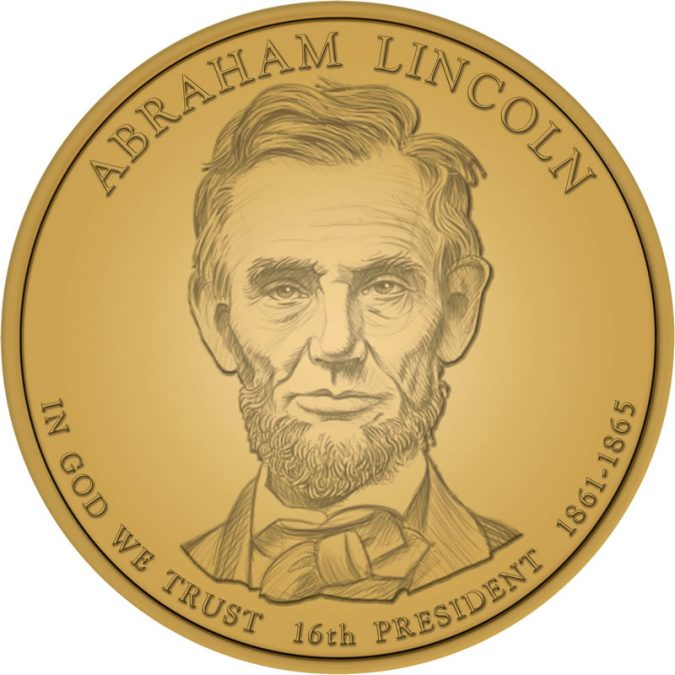 abraham-lincoln-presidential 2