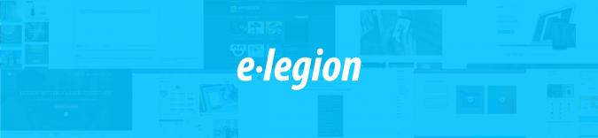 e-Legion1