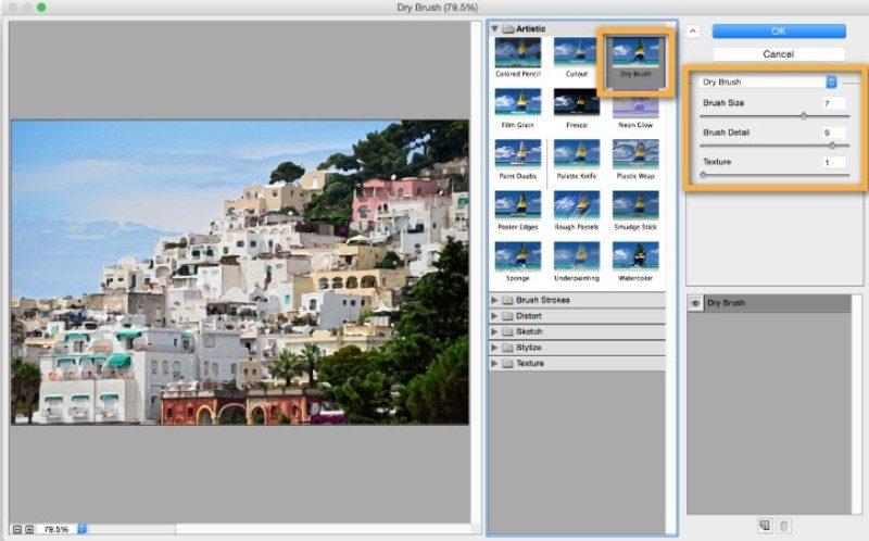Adobe Photoshop CC (2)
