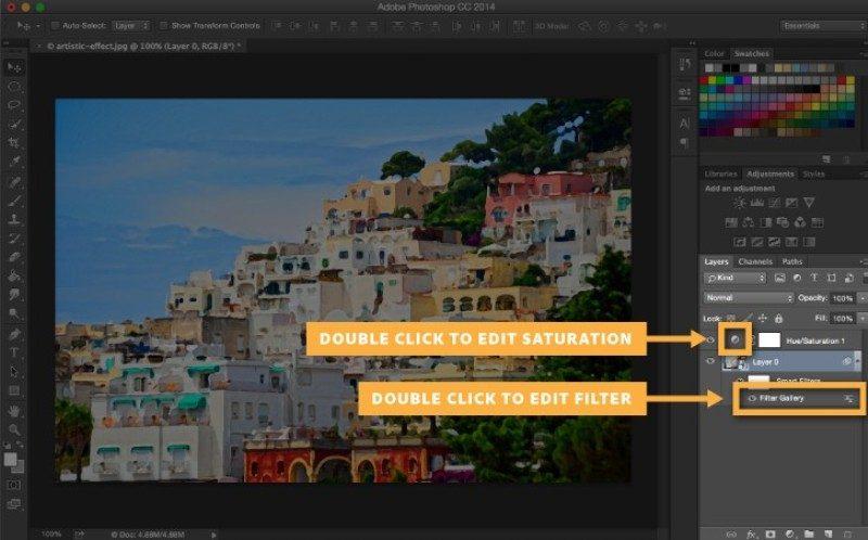 Adobe Photoshop CC (4)