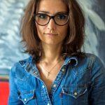 Anna Halarewicz0