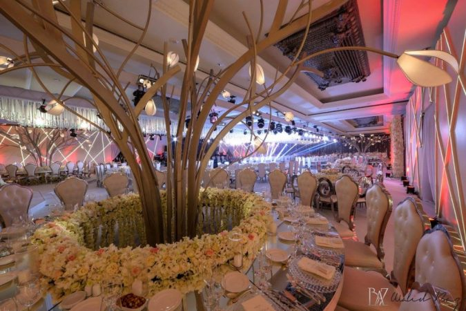 Baz Events by Walid Baz3