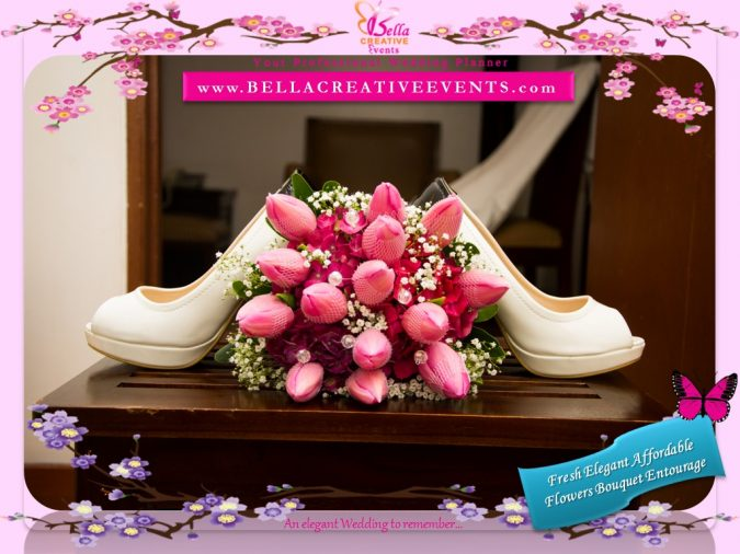 Bella Creative events2