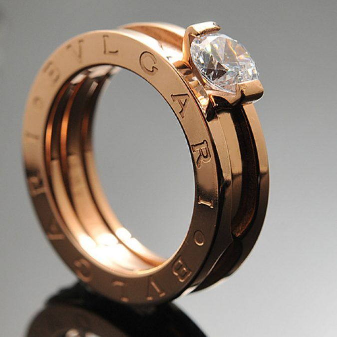 top wedding ring designers in the world