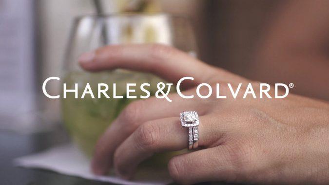 Charles & Colvard2