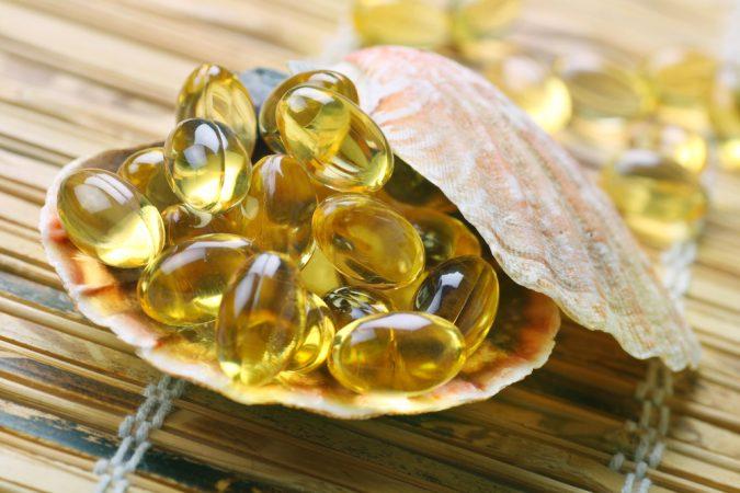 Cod Liver Oil2