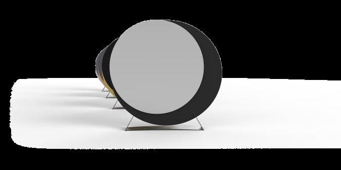 Eclipse Mirror1