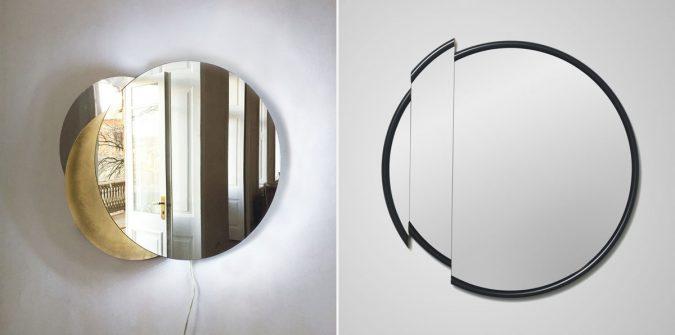 Eclipse Mirror2