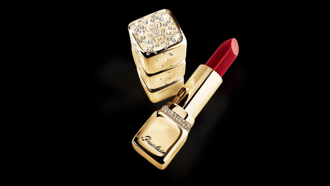 guerlain-kiss-kiss-gold-and-diamond-lipstick-slider-1