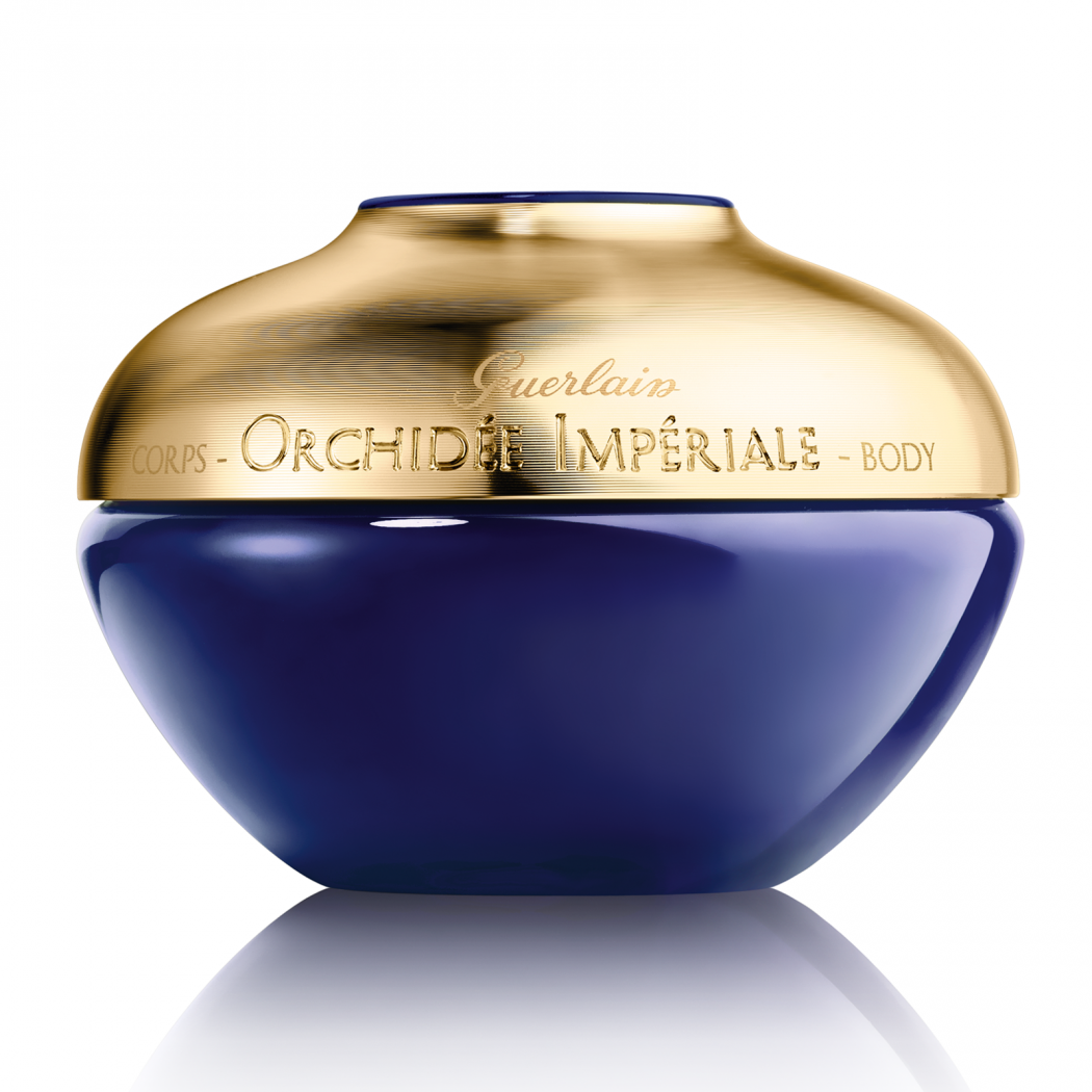 guerlain_orchidee_imperiale_body_cream_jar___200ml_1401193280