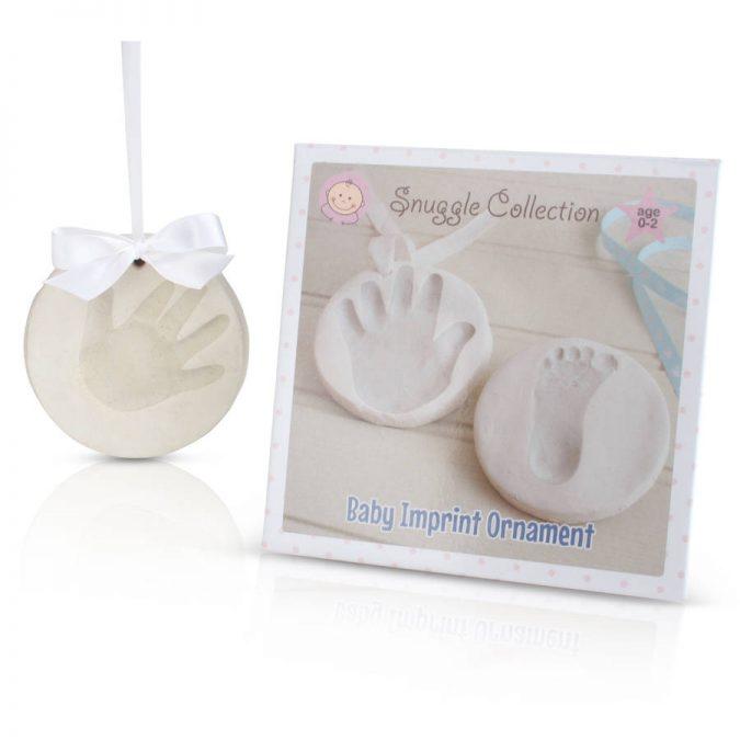 Hand and Footprint Impression Kit1