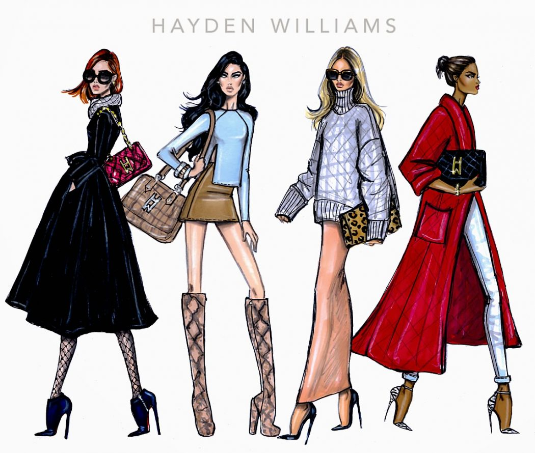 Hayden Williams1