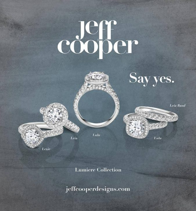 Jeff Cooper1
