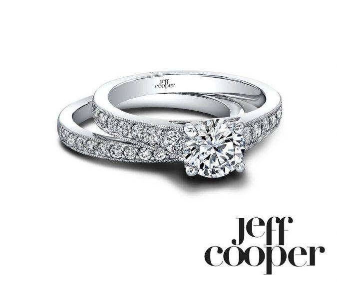 Jeff Cooper2