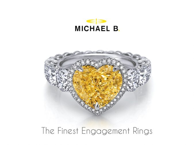 Michael B2