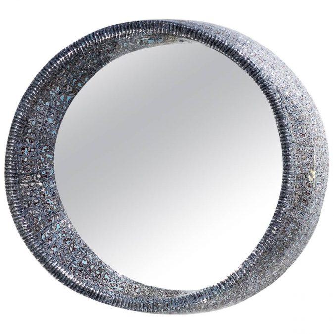Narcisse Uncommon Mirror3