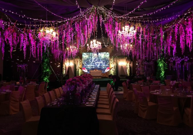Ralph & Co. Events1