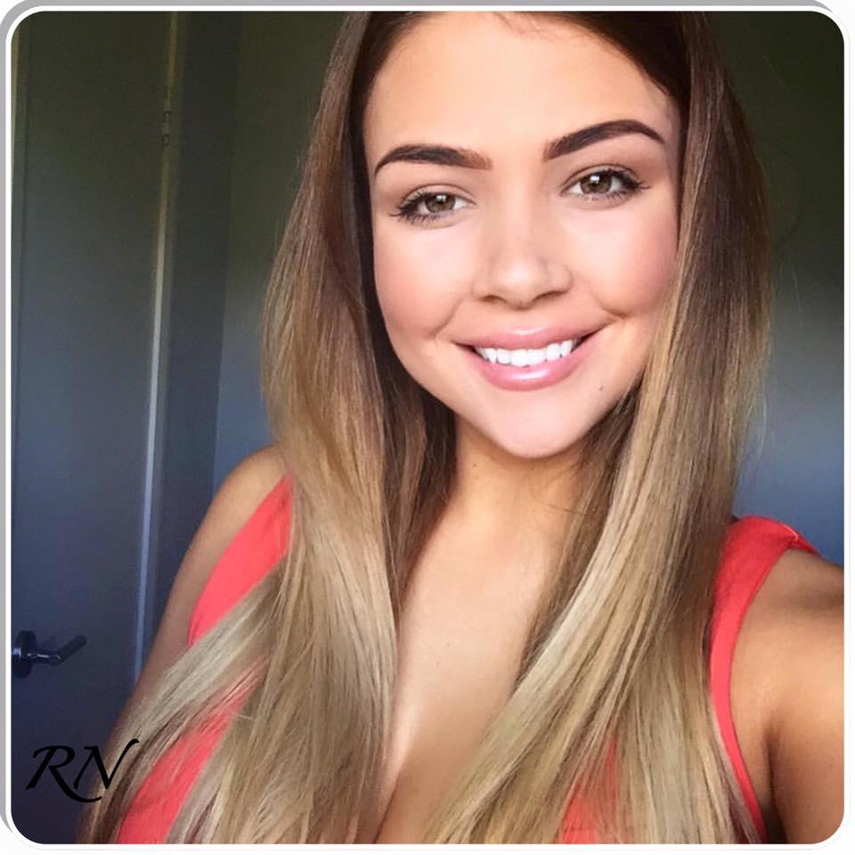 Rebecca Nasiriy2