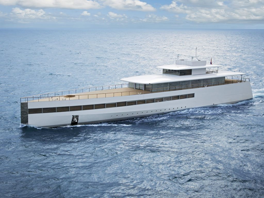 steve-jobs-mega-yacht-venus-travel-cruise-ship-boat-1