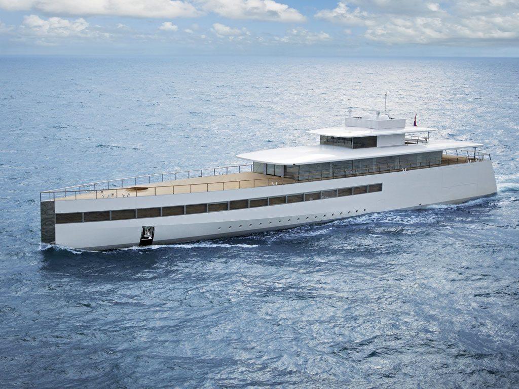 steve-jobs-mega-yacht-venus-travel-cruise-ship-boat-1