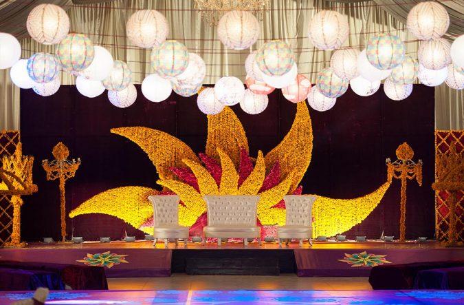 Shan events management2