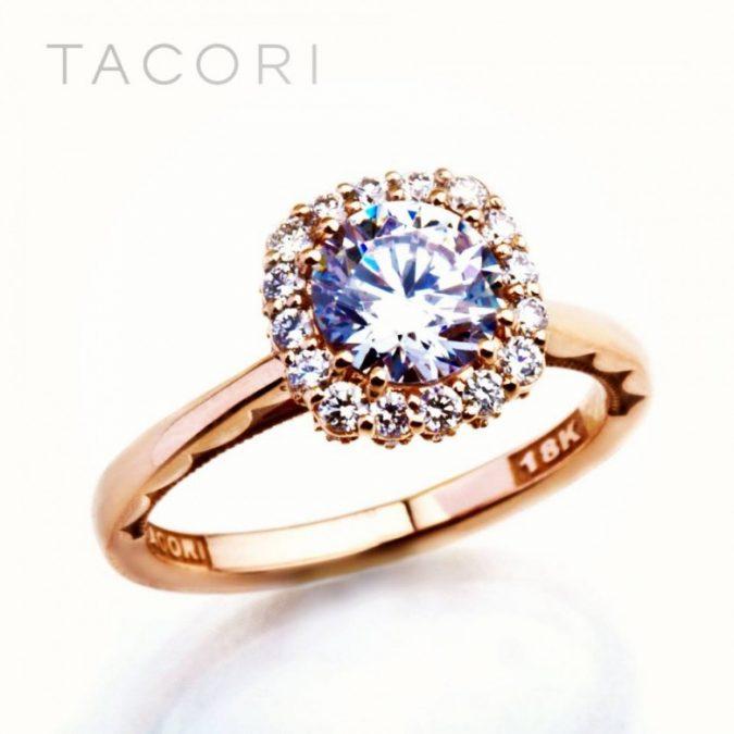 Top 10 wedding ring designers