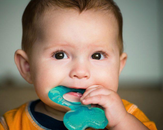 Teething Toys1