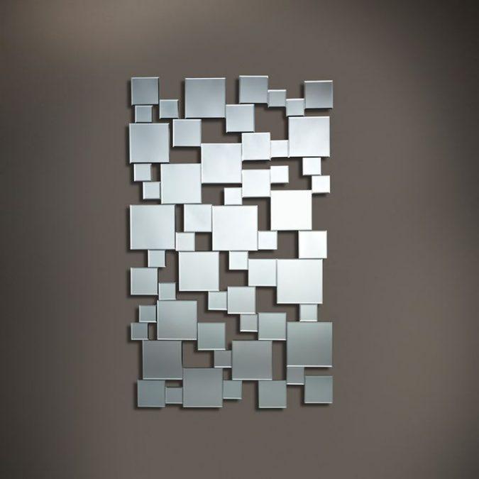 Tetris Mirror2