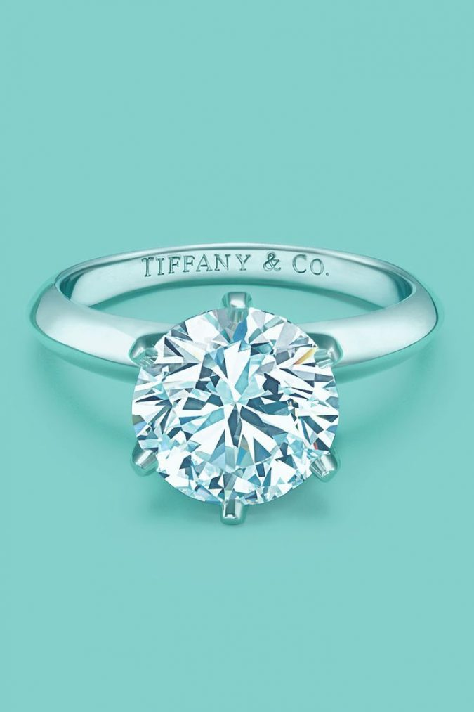 Tiffany & Co1