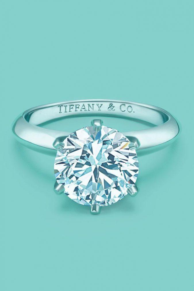 Tiffany & Co1