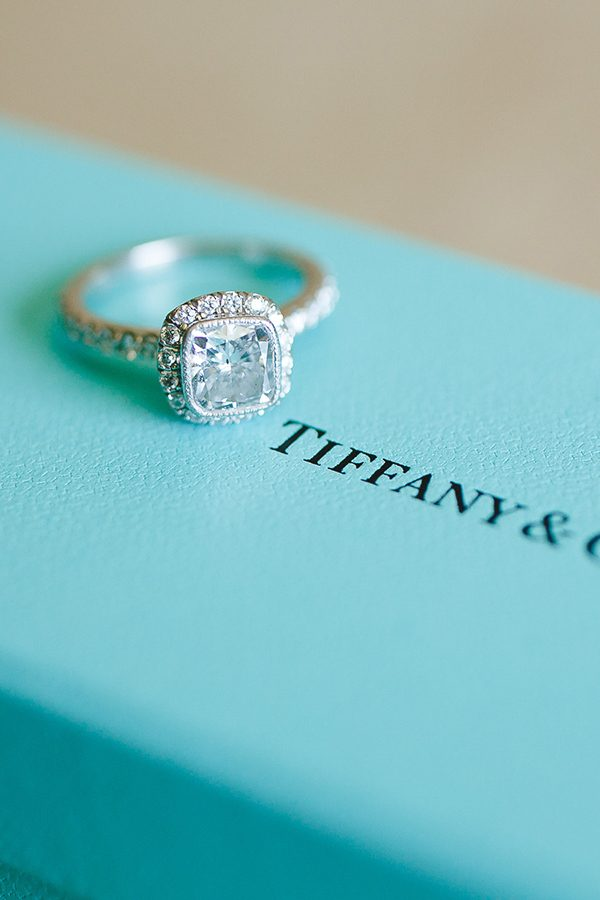 Tiffany & Co3