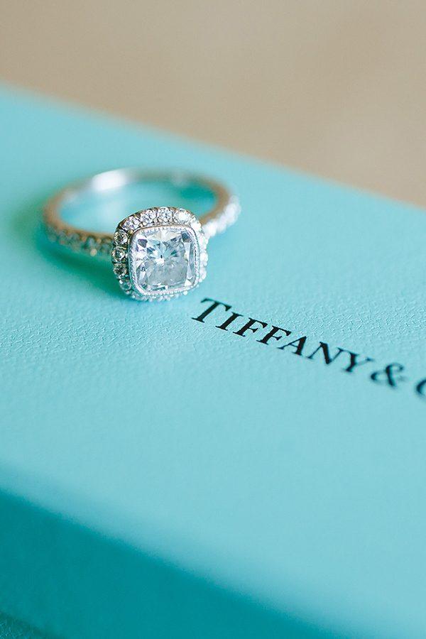 Tiffany & Co3