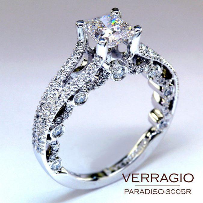 Verragio0