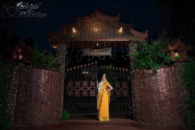 bridal heritage2
