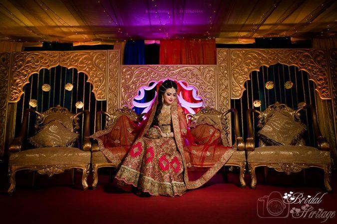 bridal heritage3