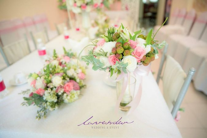 lavendar wedding planner1