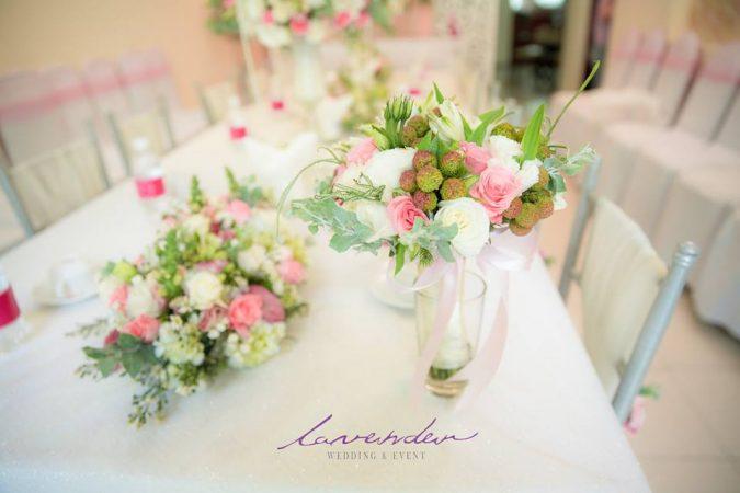 lavendar wedding planner1